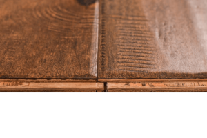 old-batavia-collection-engineered-hardwood-casa-papua-flooring-6