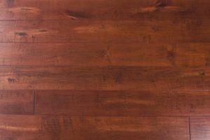 old-batavia-collection-engineered-hardwood-casa-rosa-flooring-2