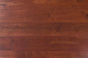 old-batavia-collection-engineered-hardwood-casa-rosa-flooring-3