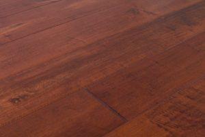 old-batavia-collection-engineered-hardwood-casa-rosa-flooring-4