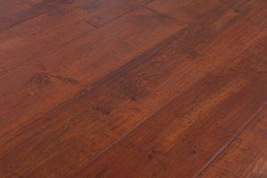 old-batavia-collection-engineered-hardwood-casa-rosa-flooring-5