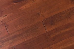 old-batavia-collection-engineered-hardwood-casa-rosa-flooring-6