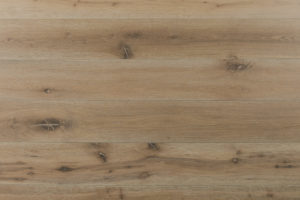 old-town-collection-engineered-hardwood-bahenol-flooring-Bahenol-1