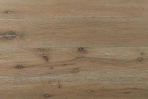old-town-collection-engineered-hardwood-bahenol-flooring-Bahenol-2