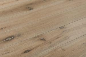 old-town-collection-engineered-hardwood-bahenol-flooring-Bahenol-3
