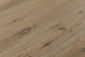 old-town-collection-engineered-hardwood-bahenol-flooring-Bahenol-4