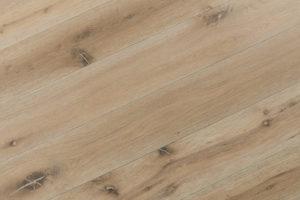 old-town-collection-engineered-hardwood-bahenol-flooring-Bahenol-5