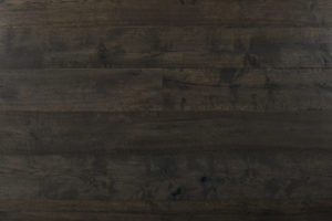 old-town-collection-engineered-hardwood-cantika-flooring-1