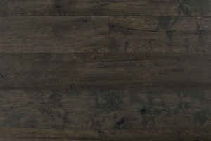 old-town-collection-engineered-hardwood-cantika-flooring-2