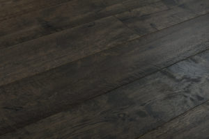 old-town-collection-engineered-hardwood-cantika-flooring-3