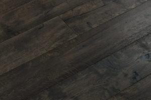 old-town-collection-engineered-hardwood-cantika-flooring-4