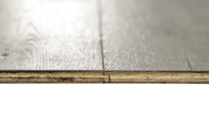 old-town-collection-engineered-hardwood-cantika-flooring-6