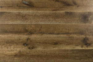 old-town-collection-engineered-hardwood-molek-flooring-1
