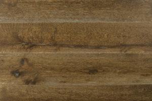 old-town-collection-engineered-hardwood-molek-flooring-2