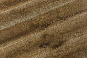 old-town-collection-engineered-hardwood-molek-flooring-3