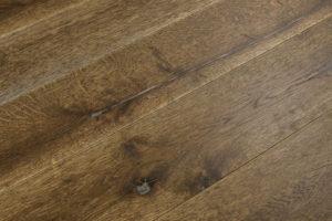 old-town-collection-engineered-hardwood-molek-flooring-4