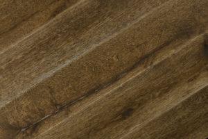 old-town-collection-engineered-hardwood-molek-flooring-5