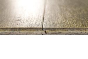 old-town-collection-engineered-hardwood-molek-flooring-6