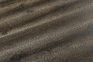 old-town-collection-engineered-hardwood-pesona-flooring-3