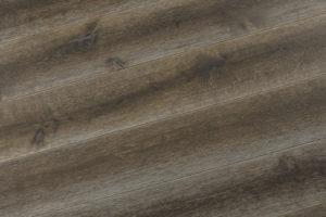 old-town-collection-engineered-hardwood-pesona-flooring-5