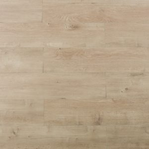 papapindo-collection-laminate-ultra-champagne-flooring-1
