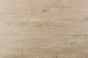 papapindo-collection-laminate-ultra-champagne-flooring-2