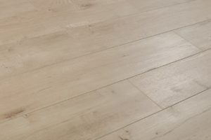 papapindo-collection-laminate-ultra-champagne-flooring-3