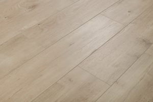 papapindo-collection-laminate-ultra-champagne-flooring-4