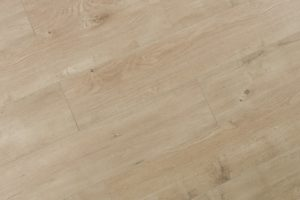papapindo-collection-laminate-ultra-champagne-flooring-5