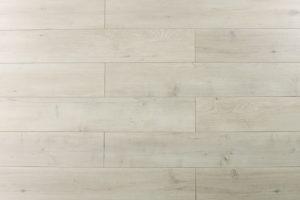 papapindo-collection-laminate-ultra-fresco-flooring1