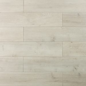 papapindo-collection-laminate-ultra-fresco-flooring1