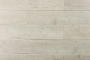 papapindo-collection-laminate-ultra-fresco-flooring2