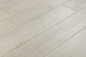 papapindo-collection-laminate-ultra-fresco-flooring4