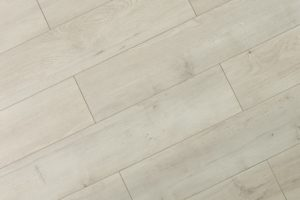 papapindo-collection-laminate-ultra-fresco-flooring5