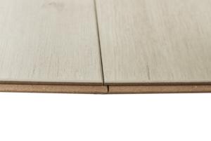papapindo-collection-laminate-ultra-fresco-flooring6