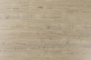 papapindo-collection-laminate-ultra-taupe-flooring-1