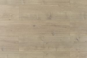 papapindo-collection-laminate-ultra-taupe-flooring-2
