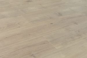 papapindo-collection-laminate-ultra-taupe-flooring-3