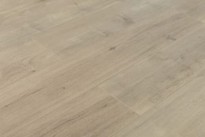 papapindo-collection-laminate-ultra-taupe-flooring-4