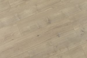 papapindo-collection-laminate-ultra-taupe-flooring-5