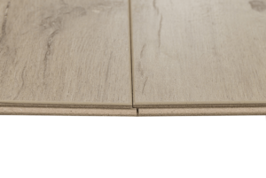 papapindo-collection-laminate-ultra-taupe-flooring-6