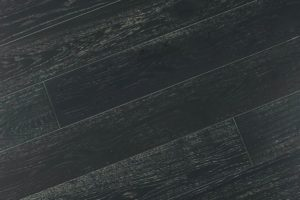 royal-collection-engineered-hardwood-charleston-grey-flooring-5