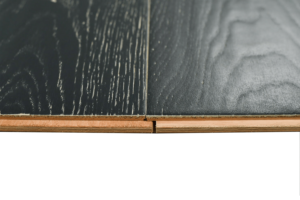 royal-collection-engineered-hardwood-charleston-grey-flooring-6