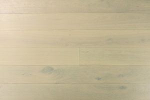 royal-collection-engineered-hardwood-simply-fresco-flooring