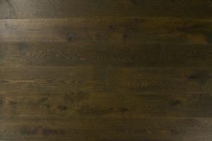 royal-collection-engineered-hardwood-spanish-leaf-flooring-1