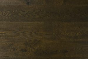 royal-collection-engineered-hardwood-spanish-leaf-flooring-2