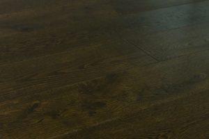 royal-collection-engineered-hardwood-spanish-leaf-flooring-3