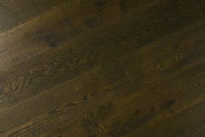 royal-collection-engineered-hardwood-spanish-leaf-flooring-5