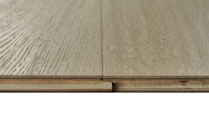 royal-collection-engineered-hardwood-st-alban-flooring-St+Alban-6