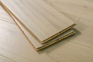 royal-collection-engineered-hardwood-st-alban-flooring-St+Alban+GH+Garvey-1